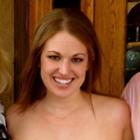 Kristin Boos
