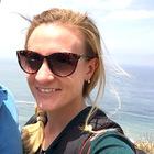 Kristin Darhower