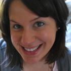 Kristin Doyle