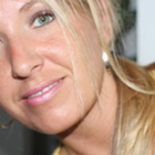 Kristin Fleming