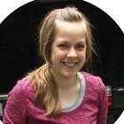 Kristin Guyette