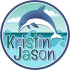 Kristin Jason