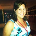 Kristin Johns