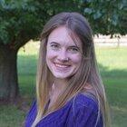 Kristin Kamberger