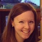 Kristin Kring