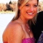 Kristin Raychert