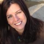 Kristin Sheets