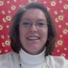 Kristin Terry