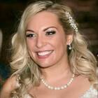 Kristin Wallingford