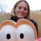 Kristin Weisheyer
