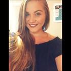 Kristina Eldridge