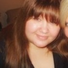 Kristina Glover