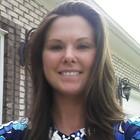 Kristina Hodnett