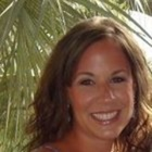 Kristina Sheehy