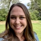 Kristina Varnell