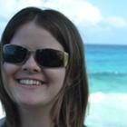 Kristina Walters
