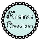 Kristina's Classroom