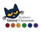 Kristina's Groovy Classroom
