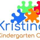 Kristina's Kindergarten Creations