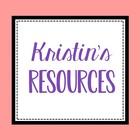 Kristin's Resources