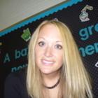 Kristy Gross