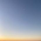 Kristy Myatt