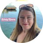 Kristy Rivera