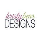 KristyBear Designs