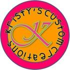 Kristy's Custom Creations