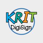 Krit-DigiSign