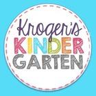 Kroger's Kindergarten