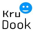 KRU DOOK