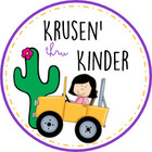 Krusen' thru Kinder