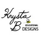Krysta B Educational Designs