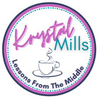 Krystal Mills