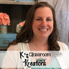 K's Classroom Kreations