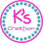 K's Creation