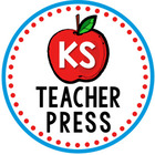 KS Teacher Press