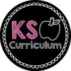 KSCurriculum