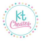KT Creates by Katie Bennett