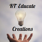 KT Educate Creations