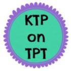 KTPonTPT