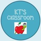 KT's Classroom