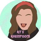KT's Klassroom