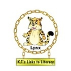 KT's Links to Literacy