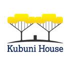 Kubuni House