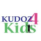 Kudoz4kids