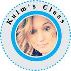 Kulm's Class