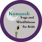 Kumarah Yoga