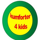 Kumforter Productions